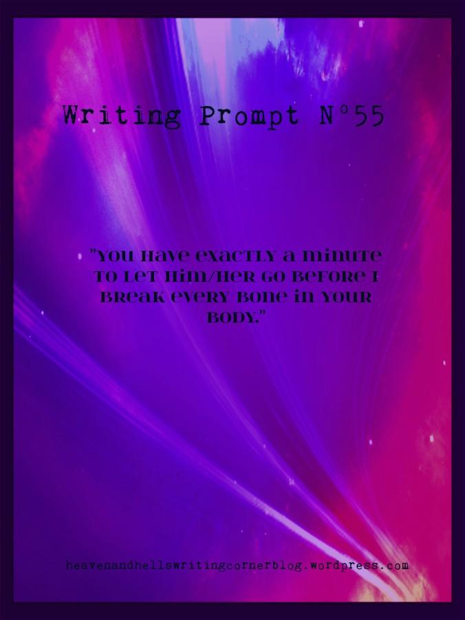 Prompt 55